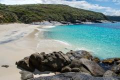 Dunsky Beach, West Cape Howe National Park, Albany, WA. DSC_2681
