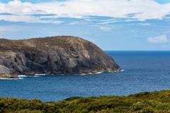 Torbay Head, West Cape Howe National Park, Albany, WA. DSC_2724