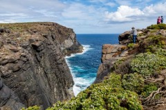 West Cape Howe National Park, Albany, WA, DSC_2745
