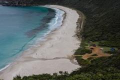 Shelley Beach, West Cape Howe National Park, Albany, WA, DSC_2858